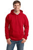 Adult Standard Pullover Hooded Sweatshirts